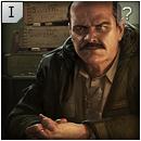 Prapor 1 icon.png