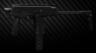 B&T MP9-N 9x19 Submachinegun.png