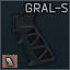 Grals.png