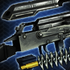 Weapon Maintenance