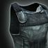 Light Vests