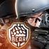 Bear Assault Operations