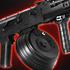 Light Machineguns