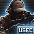 USEC Tactics