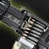 Heavy Machineguns