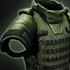 Heavy Vests