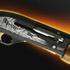 Shotguns (skill)