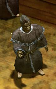 High monk.jpg