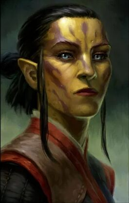 Maia temp painted.jpg