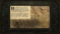Galawain-betrayed-1.jpg