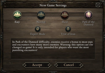UI-Options-Game1.png