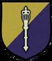 Aedyr Empire coa.png