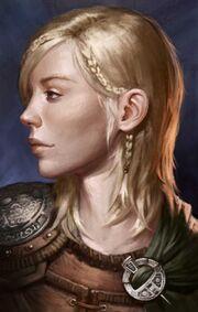 Calisca PoE1 portrait companion xl.jpg