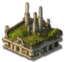 Stronghold icon.png