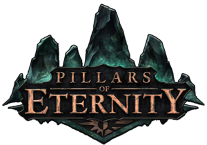 Pillars of Eternity logo.png