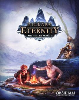 White March Part 1 box.jpg