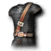 Mail-armor-icon.png