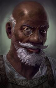 Galvino portrait.png
