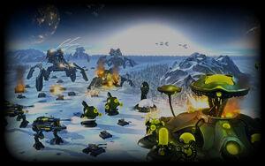 War Begins (background).jpg