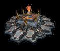 Spaceship consortium.png