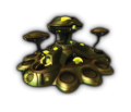 Spaceship vectides.png