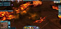 Volcanic Eruption.jpg