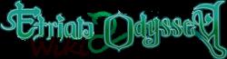 Etrian Odyssey Wiki