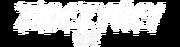 180px-Wiki-wordmark.png