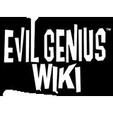 Evil Genius Wiki | FANDOM powered by Wikia