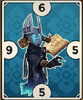 Undead king Card.png