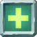 E2 CardGame Icon Heal.png