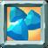 E2 CardGame Icon Magic.png