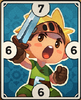 Clink card.png
