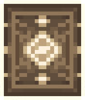Second card icon