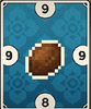 The seed card.png