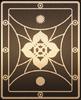 Third card icon