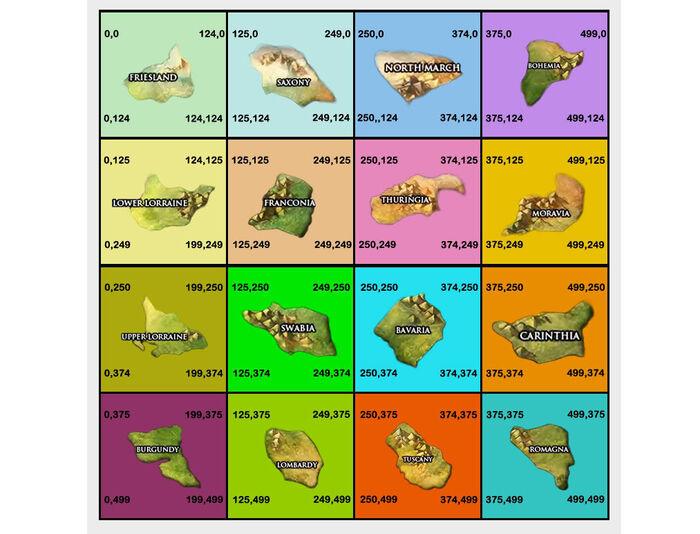 Evony world map2.jpg