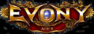 Evony Age II logo.png