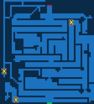 [Guide]: Les Quêtes 300px-Quest-Footprints_into_the_Past-2
