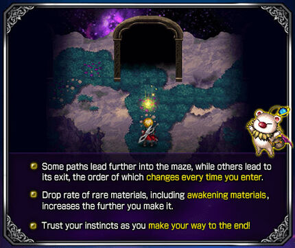 Event-The Enchanted Maze-1.jpg