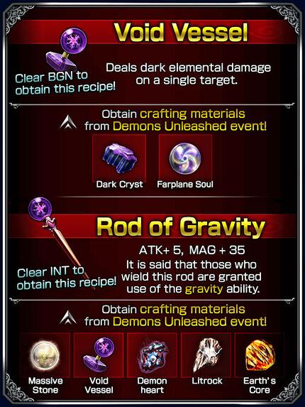 Event-Demons Unleashed-2.jpg