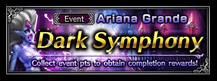 Dark Symphony