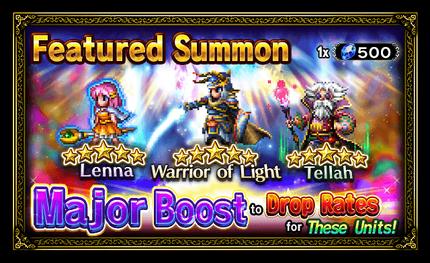 Gacha-Lenna Warrior of Light Tellah.png