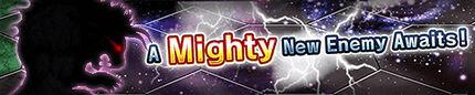 News-Intangir Announcement.jpg