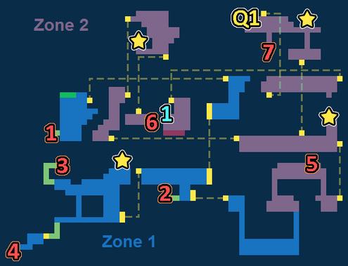 [Guide]: Les Quêtes 495px-Encounter_Map-Ghost_Ship