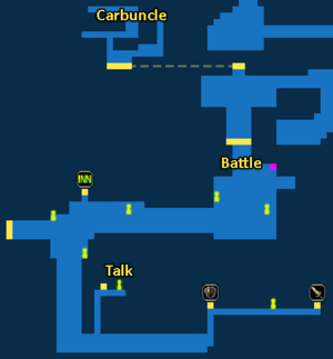 [Guide]: Les Quêtes 300px-Quest-Carbuncle