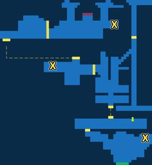[Guide]: Les Quêtes 300px-Quest-Defend_the_Falling_Walls