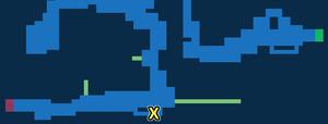 Guides des  54 quêtes 300px-Quest-The_Magic_Hammer