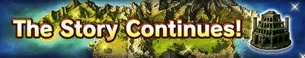 News-Dirnado Announcement 2.jpg