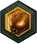 Icon Corruption.png